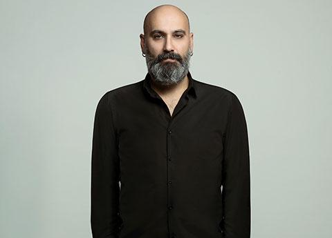 Dodan... HADİSE'Yİ ŞAMPİYON YAPAN 'O SES'TEN YENİ ALBÜM!..
