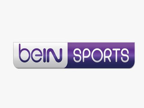 beIN Sports...SÜPER LİG BAŞLAYANA KADAR ÜCRETSİZ!