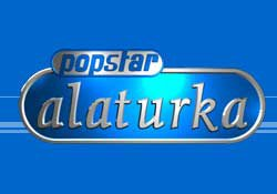 Popstar Alaturka... YENİ JÜRİYE PHOTOSHOP AYARI!