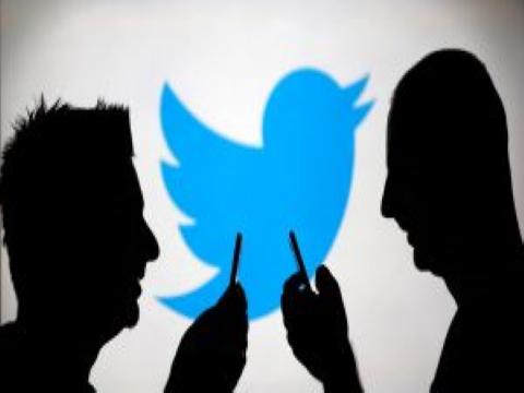Twitter...KORONAVİRÜS YALAN HABERLERİNE SAVAŞ AÇTI!