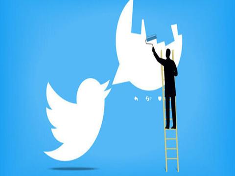 Twitter...MAKALE PAYLAŞMA ŞARTLARINI DEĞİŞTİRİYOR
