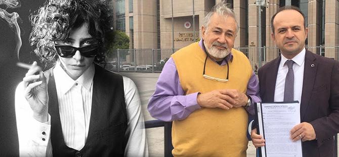 Prof. Dr. Orhan Kural... SILA'NIN KARANFİL KLİBİNE YASAK KARARI!