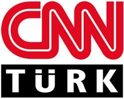 CNN TÜRK'DEN PARAMETRE PROGRAMI İLE İLGİLİ AÇIKLAMA GELDİ!