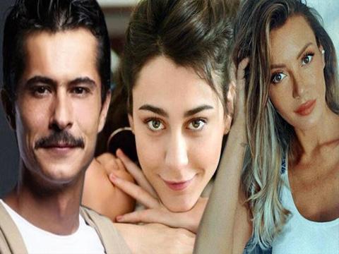 İsmail Hacıoğlu… 'İKİ GENÇ İNSANI LİNÇ ETMEYE KALKIYORSUNUZ!'