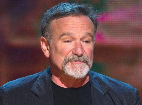 Robin Williams... ÖMRÜNÜN SON GÜNLERİ BELGESEL OLDU!