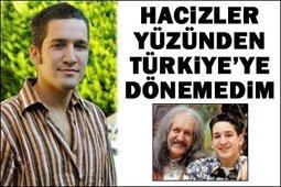 """Doğukan Manço... """"BABAMIN ORTAKLARI BİZİ DOLANDIRDI""""!"""