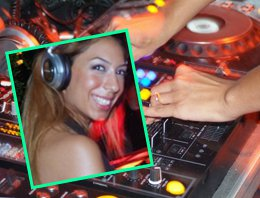 YAZA DJ'LERLE ELVEDA !..
