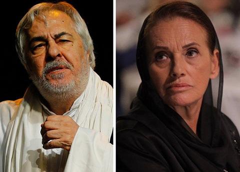 27. Uluslararası Adana Altın Koza Film Festivali... EMEK ÖDÜLLERİ AÇIKLANDI!