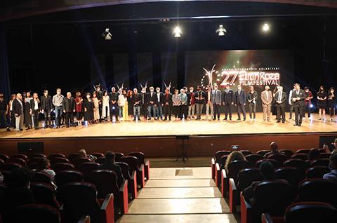 ALTIN KOZA'LAR SAHİPLERİNİ BULDU!