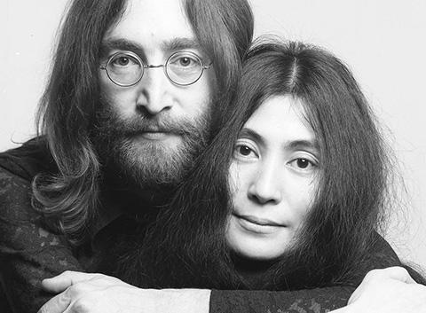 John Lennon... KATİLİ EŞİ YOKO ONO'DAN 11. DEFA ÖZÜR DİLEDİ!
