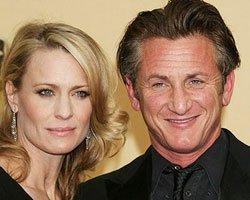 Sean Penn...ZAMPARALIĞI YİNE BECEREMEDİ!
