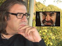 Nurcan Sabur; Nihat Nikerel'i yazdı... TAM BİR GÖNÜL DOSTU VE SOHBET TUTKUNUYDU...