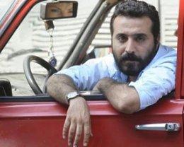 Mustafa Üstündağ... MURO NEDEN ÖLDÜ?