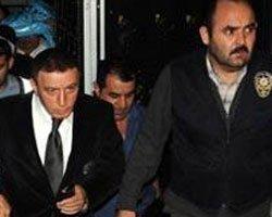 Mustafa Topaloğlu... YİNE KUMARDA BASILDI!