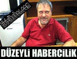 www.tivicihaber.com... İNTERNET MEDYASINDA YENİ BİR SİTE...