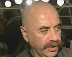 Ezel Akay... ANTALYA'DA GÖZALTINA ALINDI!