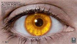 Altın Portakal... BÜYÜK ÖDÜLÜ İKİ FİLM PAYLAŞTI!