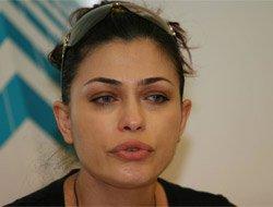 Leyla Bilginel....KAYRA BEBEĞİN RESİMLERİ İÇİN 1 MİLYON DOLAR İSTEDİ