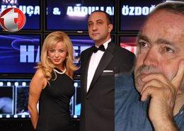 "Kanal t'de yine olay var.. ""DİZİ OYUNCULARINA TRİLYONLUK CEZA YOLDA""!.."