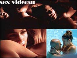 Flaş / Jennifer Lopez... SEKS KASETİ PATLADI; MAHKEME YASAKLADI?