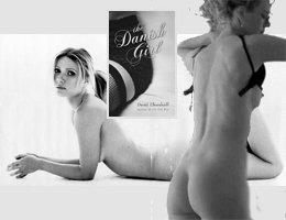 Nicole Kidman-Gweynth Paltrow... HOLYWOOD'UN İKİ SEKSİ KADINI KARI-KOCA OLDU...