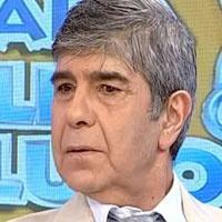 """Korhan Abay... """"35 YAŞINDA OĞLUM VAR""""!"""