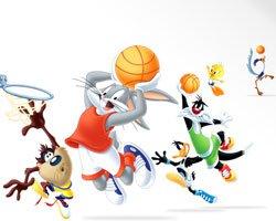 """""""Bugs Bunny""""... ŞUBAT TATİLİNDE İSTANBUL'DA!"""