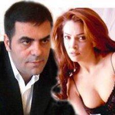 Pınar Eliçe...BEŞ YILLIK EVLİLİK SESSİZCE BİTTİ!