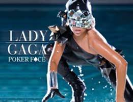 Lady Gaga?HEM SOYUNDU HEM KONUŞTU!?