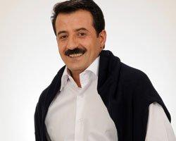"""Kamil Akbaba... """"NAZLI GELİN"""" MÜZİKSEVERLERLE BULUŞTU!"""