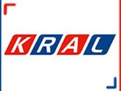 KRAL TV'DE DÖRT YENİ PROGRAM!