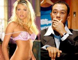 flaş.../Tiger Woods...MANKEN METRESİ ONU ERKEKLERLE VE ÜÇLÜ CİNSEL İLİŞKİDE BULUNMAKLA SUÇLADI!...