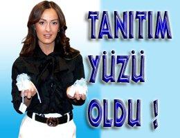 Helin Avşar... KANSERLİ ÇOCUKLAR İÇİN 40 MUM YAKTI !