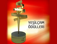 Yeşilçam Ödülleri... SİNEMANIN YERLİ OSCARLARININ HEYECANI BAŞLADI...