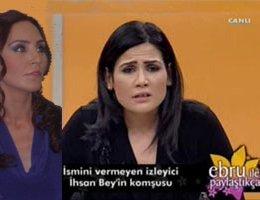 Magazinkolik Özel / KANAL 7'DE `'ÇAKMA TELEFON BAĞLANTISI'' SKANDALI!...