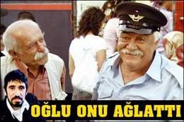"""""""Son İstasyon""""... VİZYONA GİRİYOR!"""