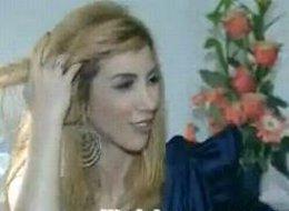 Görüntülü röportaj / Hande Yener... POP'A DÖNDÜ, YUMUŞADI !...