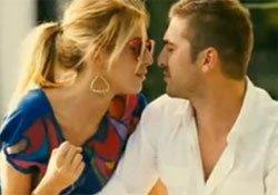 """Türk işi """"Romantik Komedi""""... YABANCI ROMANTİK KOMEDİLERİ EZDİ GEÇTİ!"""