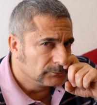 """Mehmet Ali Erbil...""""ŞİMDİKİ GAZOZLAR KOLAY AÇILIYOR""""!"""