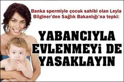 Leyla Bilginel... ONU TAKİP EDENLERE HAPİS YOLU GÖZÜKTÜ...