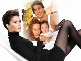 Demet Şener-İbrahim Kutluay... İKİNCİ BEBEK GELİYOR!