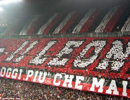 Futbol...MİLAN NELER KAÇIRDI NELER!...