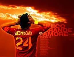 Futbol...ROMA'YI İKİ GOLLE YAKTILAR!...
