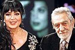 'Sinema Benim Aşkım'... 70'Lİ YILLARA UZANIYOR!