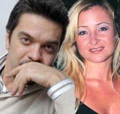 Beyaz-Selin Boronkay... AŞK CİDDİYE BİNİYOR!..