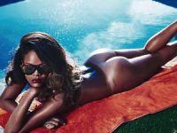 Rihanna... SEKS İTİRAFI!