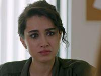 'Racon Ailem İçin'... RECEP'İN İNTİKAM PLANI İŞLİYOR!
