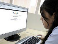 Google Asistant... BİR BOMBA ÖZELLİK DAHA!..
