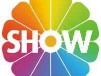 SHOW TV'DEN YAZ BOYUNCA DİZİ ŞÖLENİ!