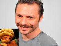 Ahmet Kaynak... KUKLA TİYATROSUNDA 'NASRETTİN HOCA' ŞENLİĞİ !..
